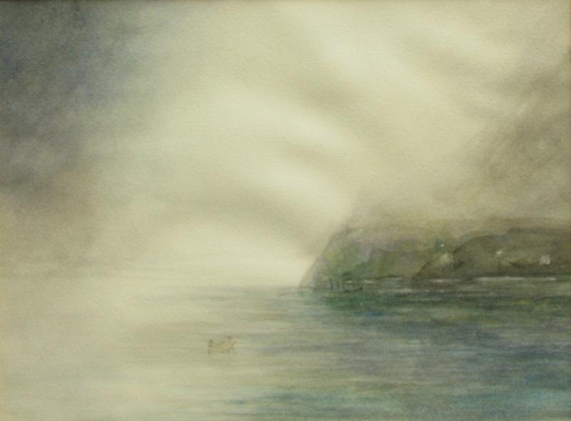 A_Optrekkende mist aan kust_305x225