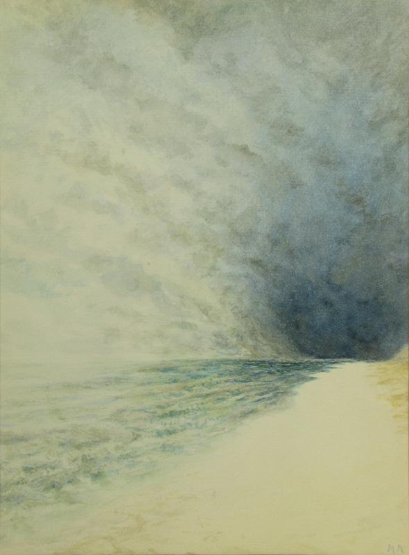 A_Storm bij zee_225x305